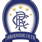 Ibrox Noise
