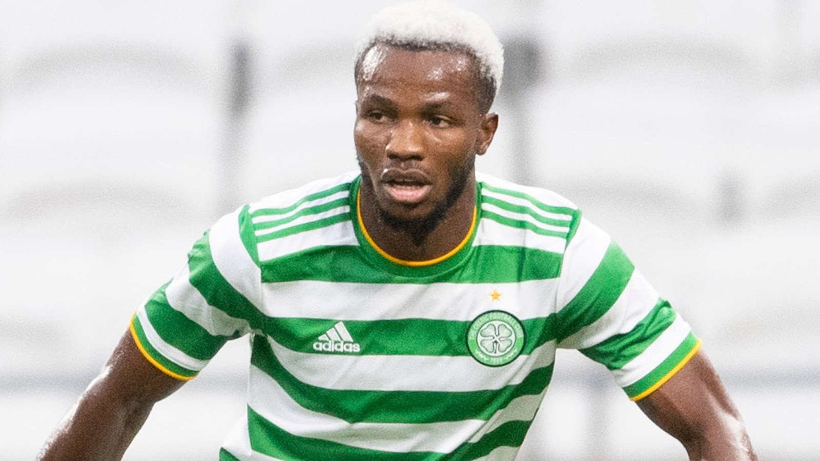 SPFL new crisis as Celtic man commits foul