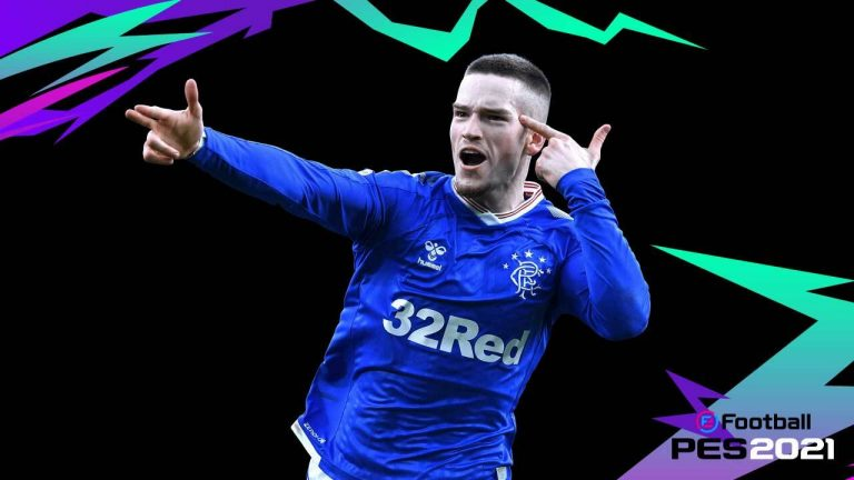 """""""No Ryan Kent?"""" – surprise as new deal announced"""