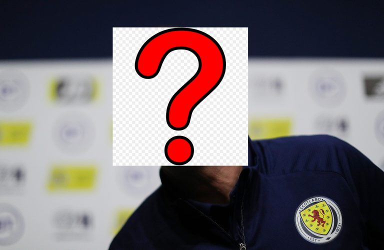 When Greg Docherty's assist got Lyndon Dykes a vital goal