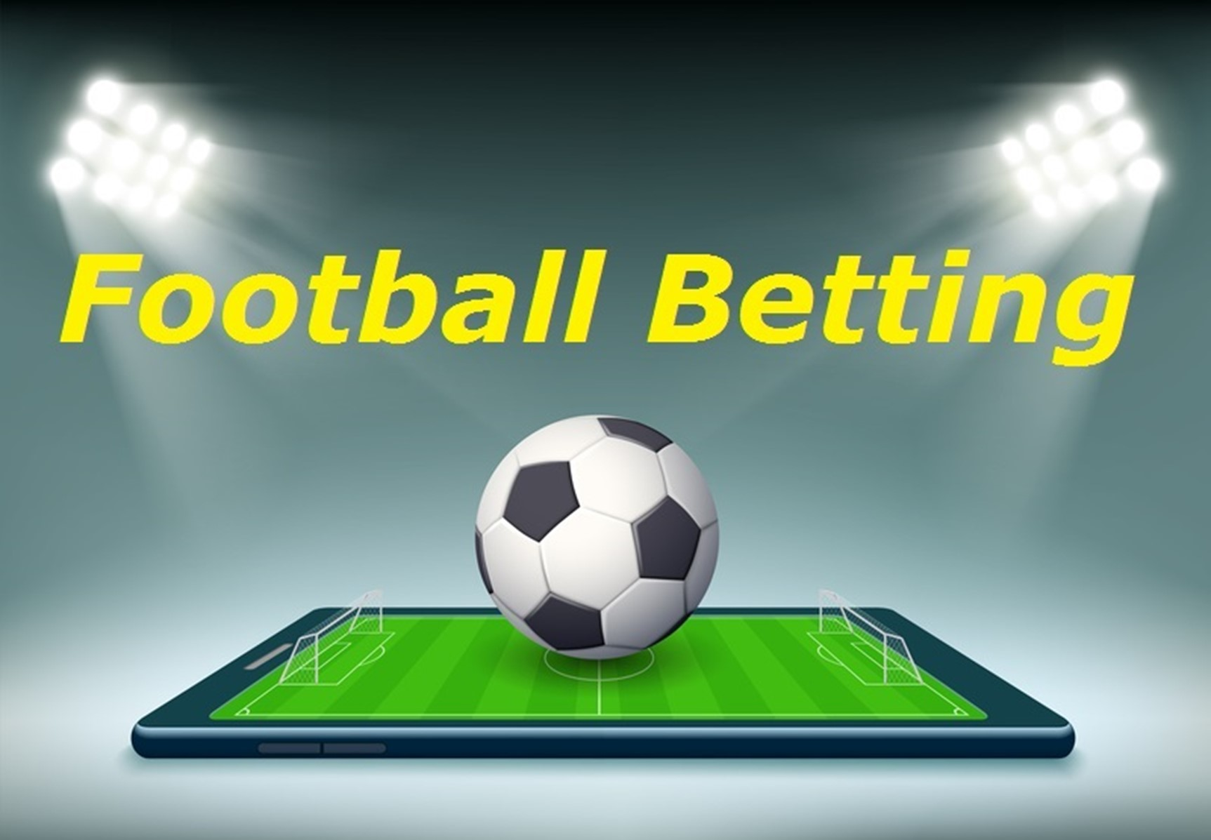 Uk football betting sports betting techniques in casino