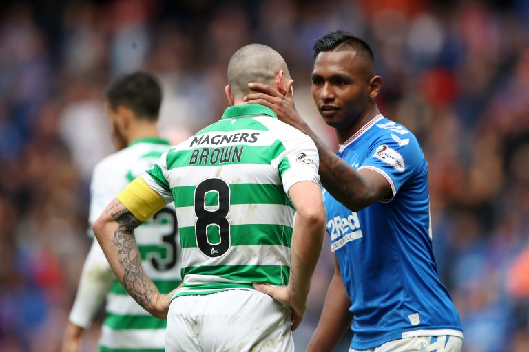 """""""Changes everything"""" – massive implication for Rangers at Parkhead has been forgotten"""