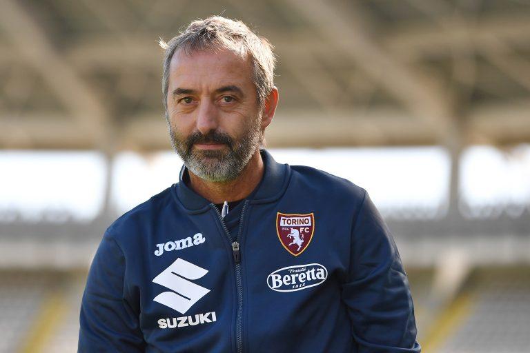 Torino make late bid for Rangers man