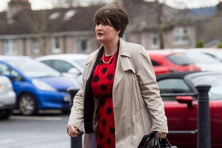 Outgoing Clare Whyte takes apparent parting shot at Rangers