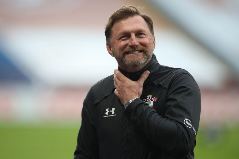 PL giants to launch major January bid for Rangers man?