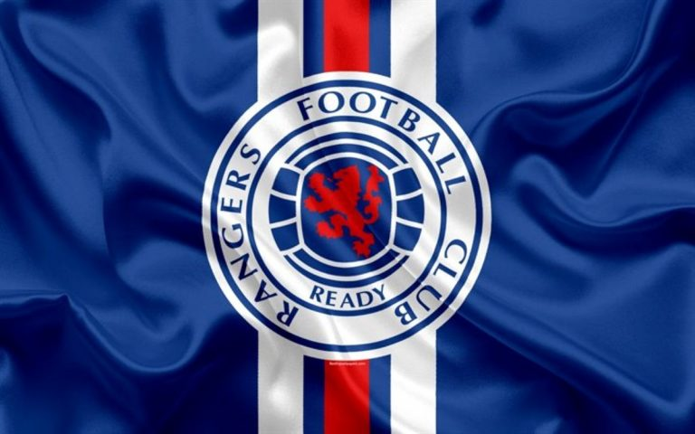 Exclusive: once again, Rangers are picked as the toast of UEFA