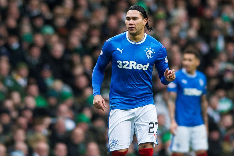 Remembering some of Rangers' worst ever signings