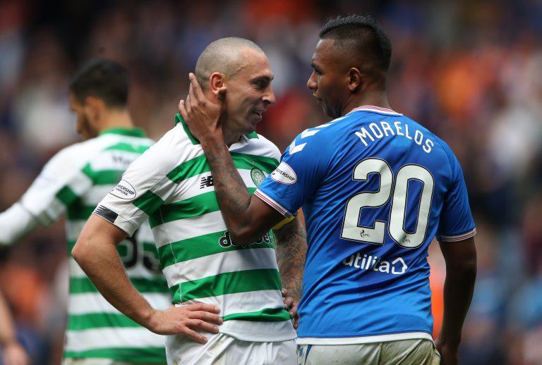 SFA Celtic shocker – is the tide changing?