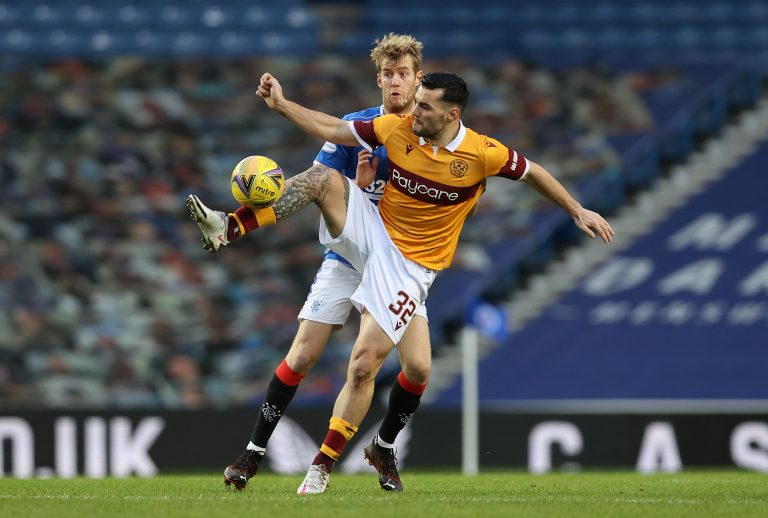 The truth about Filip Helander will surprise you