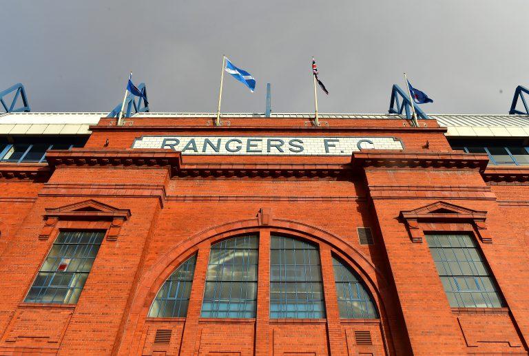 SPL peers must follow Rangers' lead, pronto