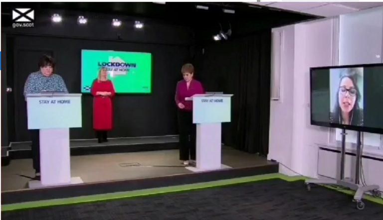 BBC Rangers hypocrisy exposed again