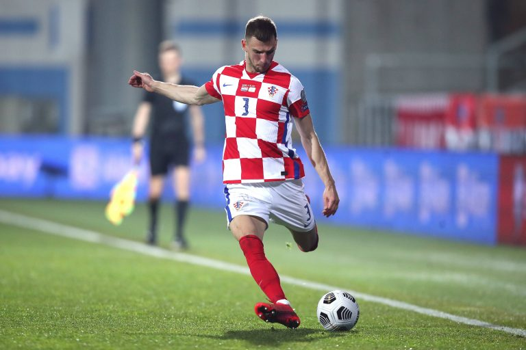 Barisic smeared as 'rubbish' as media find new target