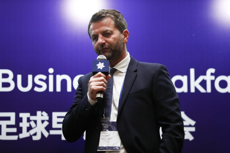 Dismissing Rangers – Sherwood isn't alone in rejecting the Famous