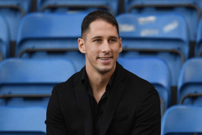 Rangers given massive double-boost – fantastic news