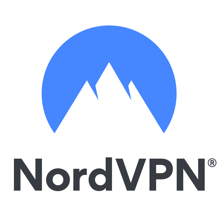 If you love watching Rangers, you should have a VPN