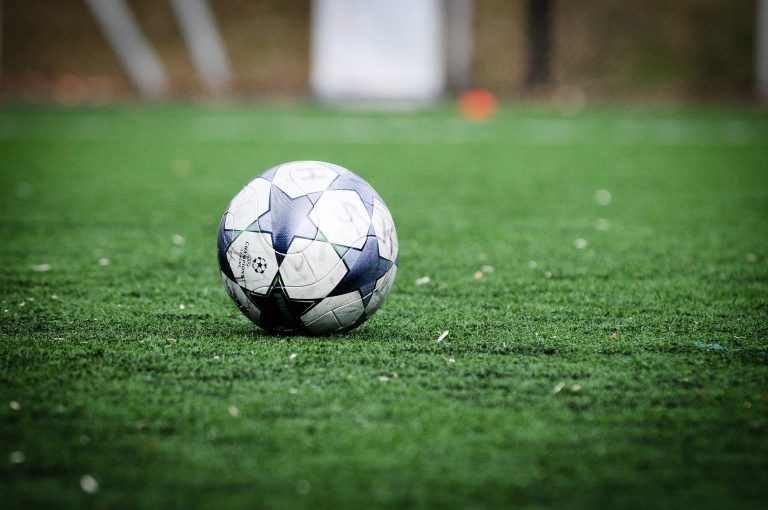 Football's Ongoing Clashes With Technology