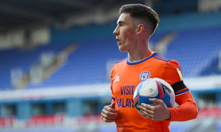 £15M 'swap' deal could see Rangers sign Harry Wilson