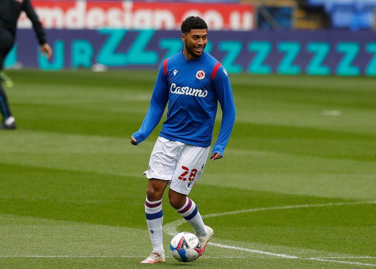Rangers 'monitoring' £8M man – next signing for Stevie?