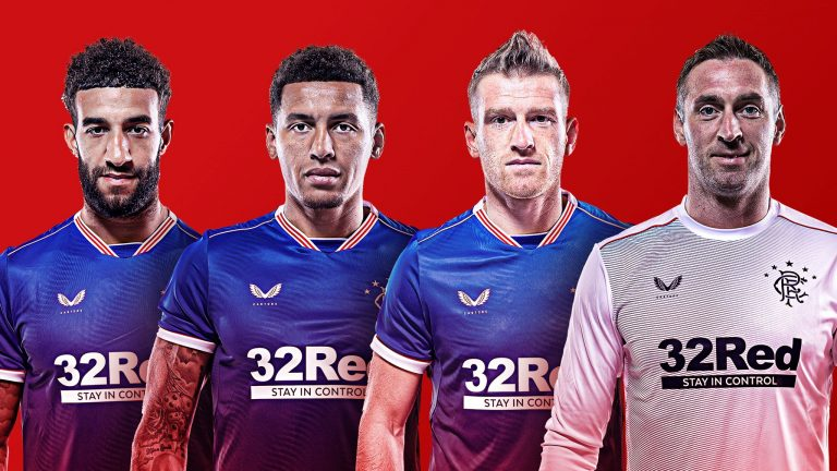 Rangers POTY shock might upset some fans
