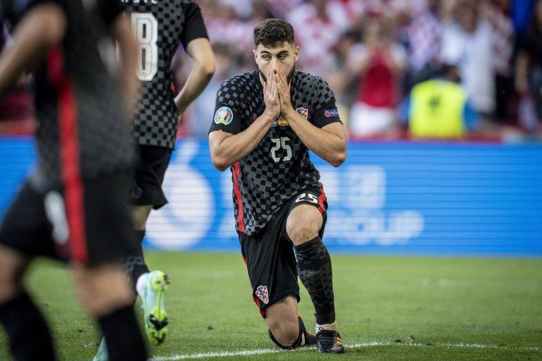 """Poles apart"" – Croat star success puts Ger to shame"