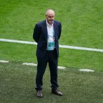 Feeble selection from Steve Clarke costs Scotland
