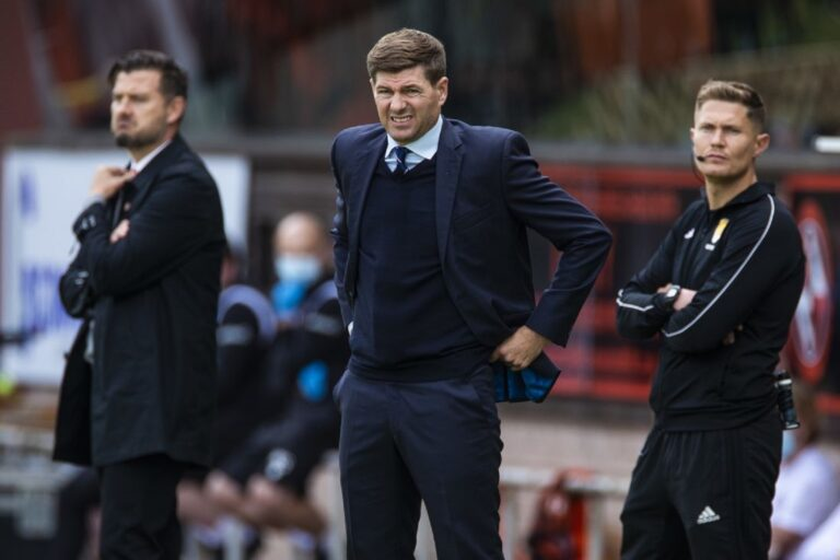 Review – Rangers summer window – our verdict