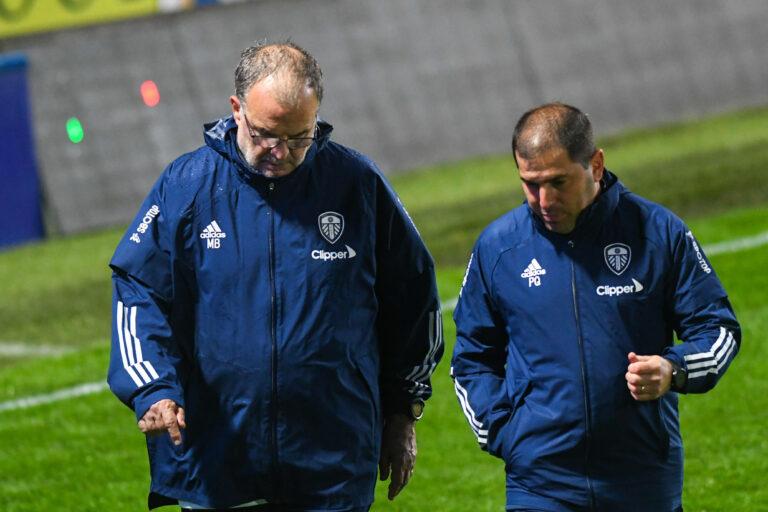 PL double £30M bid for key Rangers stars – developing