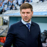 Steven Gerrard made some interesting comments after Malmo