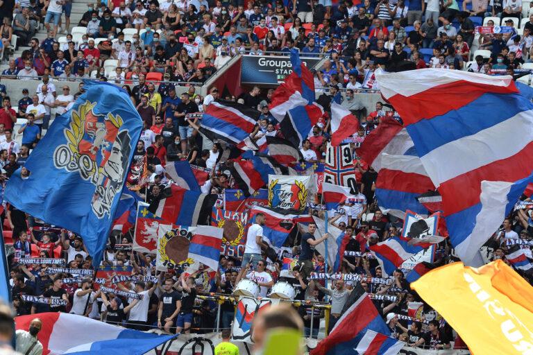 """Better than Bayer"" – Stevie delivers Lyon judgement"