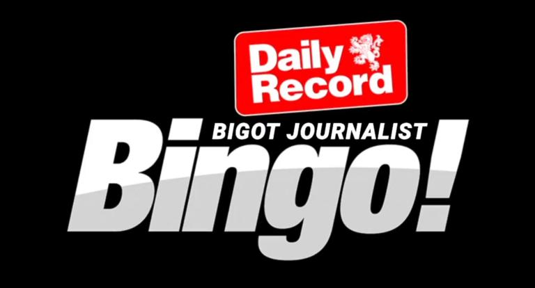 """Spygate"" farce as Rangers' war on DR gets uglier"